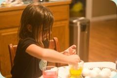 Caroline_eggs_2010