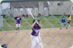 josh_caroline_softball
