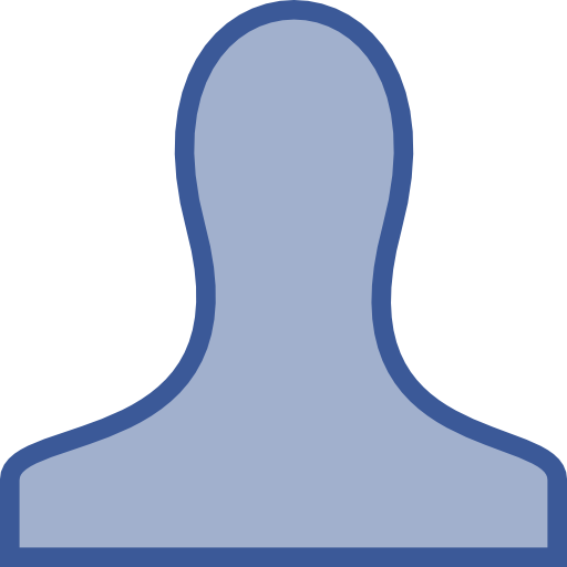 Facebook personalizing the web
