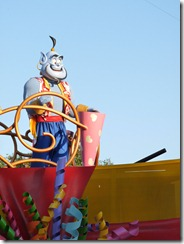 DisneyWorld Baby!! 020