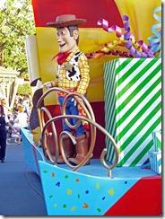 DisneyWorld Baby!! 029_edited-1