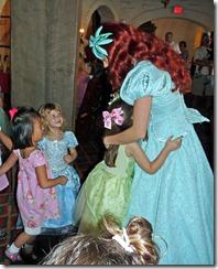 DisneyWorld Baby!! 065_edited-1
