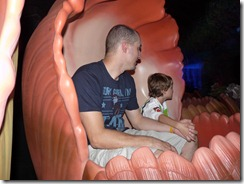 DisneyWorld Baby!! 078