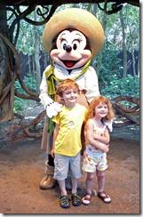 DisneyWorld Baby!! 150_edited-1