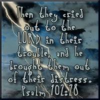 psalm102