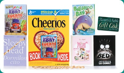 Cheerios_Spoonful_of_Stories_Giveaway