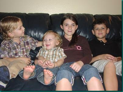 kids 023