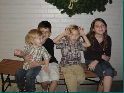 kids 035
