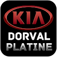 KIA DORVAL APK Version 1.0