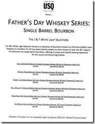 FDWS_Bourbon