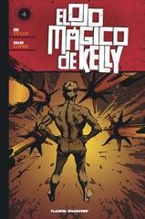 Ojo Mágico de Kelly nº04