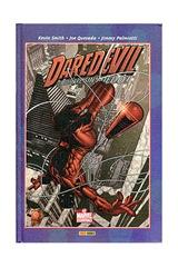 el mejor Marvel de SD 06 (Marvel Knights Daredevil 1, 2, 3)