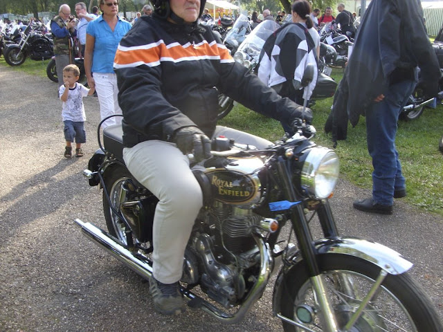 Biker's dream 2010 SDC11104