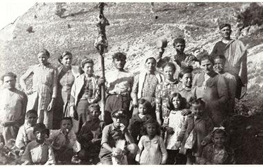 Ανάληψη 1939