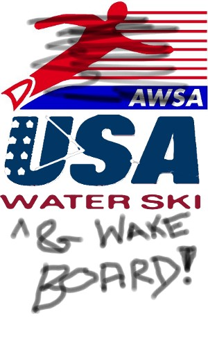USA Water Ski and Wake Board