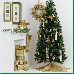 decoracion navidad 8