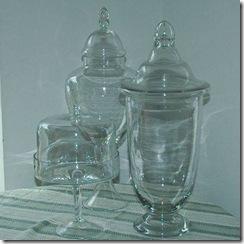 empty-jars