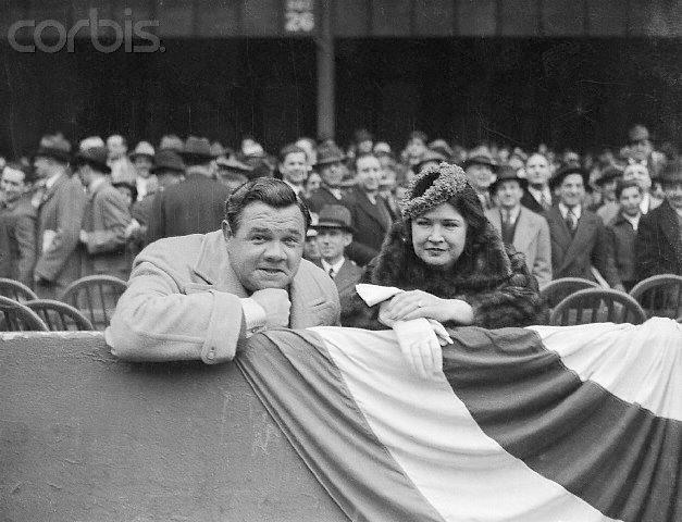 Image result for april 18, 1937