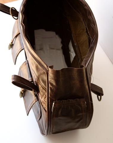 leather bag_4327