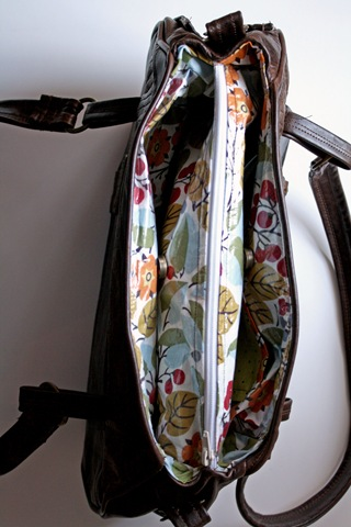 leather bag_4333