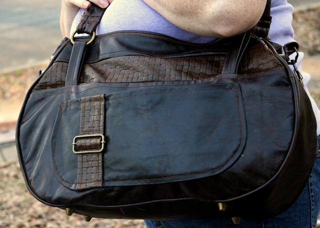 leather bag_4341