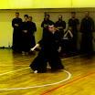 Iaido - PPI - 2010: eliminacje 4