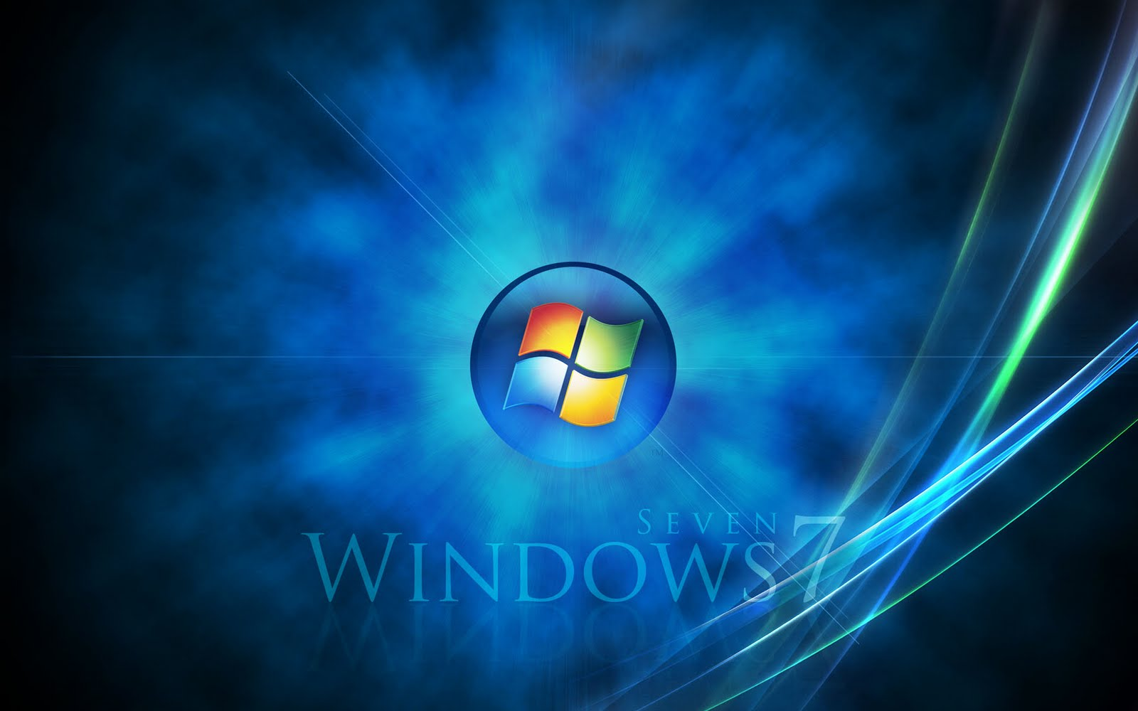 Desktop Background Windows 7 2 Thumbgal