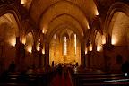 Foto de Iglesia San Juan del Hospital