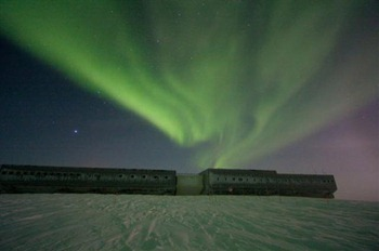 Interesting Facts About South Pole - Interesting Facts and Stuffs ...