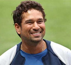 Interesting Facts and Stuffs Around The World: Sachin Tendulkar ...