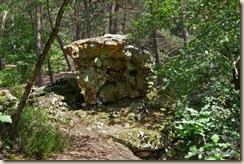 roche du peintre Courbet-1