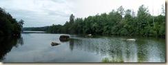 étang-Livry