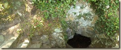Fontaine Désirée (1024x413)