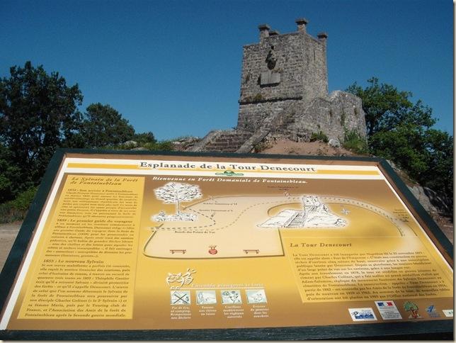 esplanade de la Tour Denecourt (1024x768)