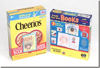 Cheerios_New_Author