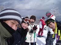20050211_ski.jpg