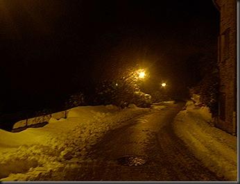 Neiges du soir 005