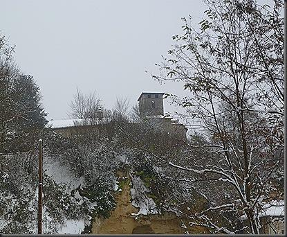 Neige A M 1 12 2010 065