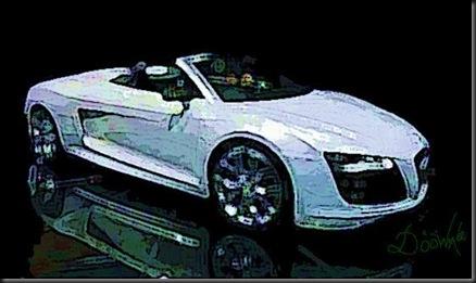 03 voiture de luxe.jpg1_modifié-1