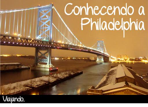 philadelphia1 - Viajando - Philadelphia