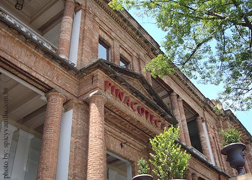 post%20pinacoteca1 - Um minuto de Cultura - Pinacoteca do Estado