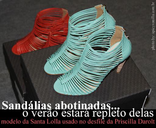 desfile4 - SPFW Verão 10/11- Priscilla Darolt