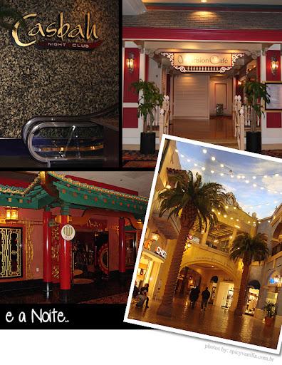 atlantic3 - Visitando | Atlantic City, NJ