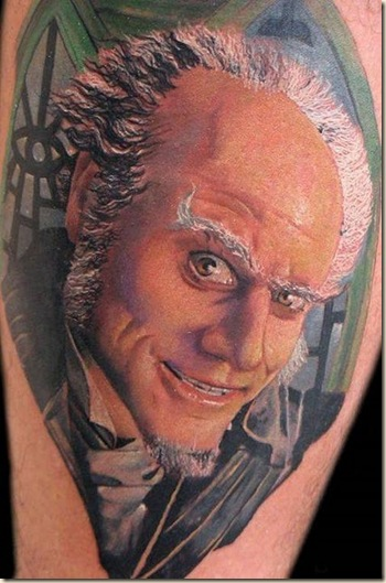 There_Still_Are_Good_Tattoos_As_Well_As__15
