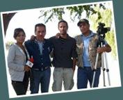 Ver con tv azteca sonora