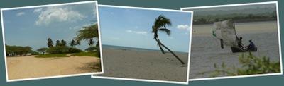 Ver playa antes de santa marta