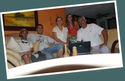 Ver familia Valencia