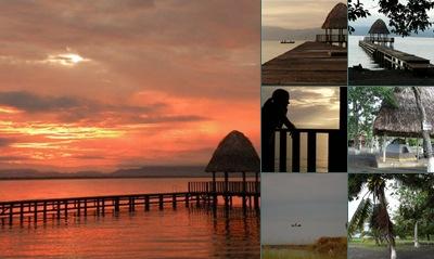 Ver playa caymanes en guatemala