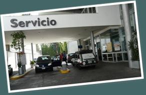 Ver service