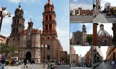 Ver edificios religiosos